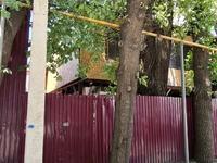 5-комнатный дом, 168 м², 4.5 сот., Айтиева 45 — Кабанбай батыра за 87 млн 〒 в Алматы, Алмалинский р-н