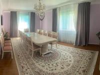 7-комнатный дом, 197 м², 5.5 сот.