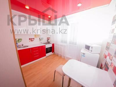 1-комнатная квартира, 36 м², 2/5 этаж посуточно, Бостандыкская 27 — Интернациональной за 7 000 〒 в Петропавловске — фото 3
