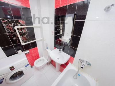 1-комнатная квартира, 36 м², 2/5 этаж посуточно, Бостандыкская 27 — Интернациональной за 7 000 〒 в Петропавловске — фото 6