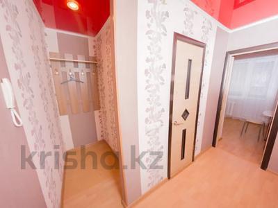 1-комнатная квартира, 36 м², 2/5 этаж посуточно, Бостандыкская 27 — Интернациональной за 7 000 〒 в Петропавловске — фото 7