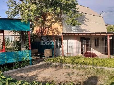 Дача с участком в 6 сот., Клубничная улица за 3.3 млн 〒 в Капчагае — фото 2
