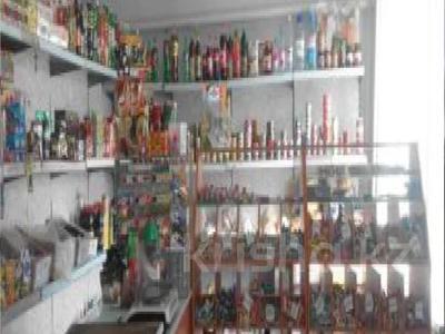 Магазин площадью 65.5 м², Джамбула 2А за ~ 3.4 млн 〒 в Житикаре — фото 8