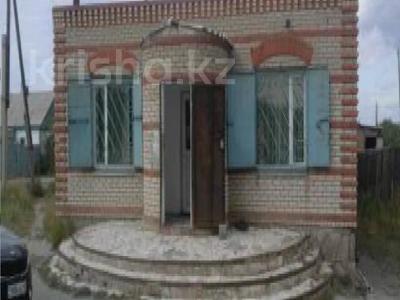 Магазин площадью 65.5 м², Джамбула 2А за ~ 3.4 млн 〒 в Житикаре — фото 9