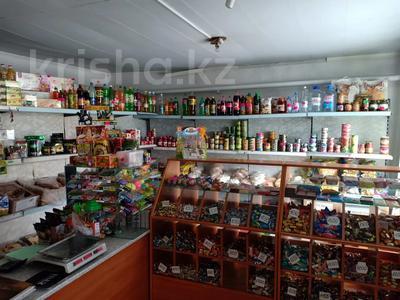 Магазин площадью 65.5 м², Джамбула 2А за ~ 3.4 млн 〒 в Житикаре — фото 3