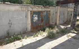 гараж за 1.5 млн 〒 в Атырау