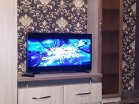 2-комнатная квартира, 50 м², 3/10 этаж посуточно, Кутузова 204 — Жаяу-Мусы за 8 000 〒 в Павлодаре