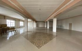 Здание, Шевченко 208 площадью 1000 м² за 700 000 〒 в Талдыкоргане