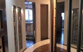3-комнатная квартира, 96 м², 2/11 этаж помесячно, Есет батыра 108/а за 160 000 〒 в Актобе