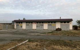 СТО с домом за 20 млн 〒 в Таразе