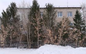 Промбаза , Кооперативная за 250 млн 〒 в Уральске