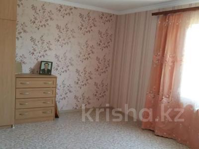 4-комнатный дом, 116 м², 5 сот., Жолмырзаева 14 — Тайманова за 15.5 млн 〒 в Актобе — фото 6