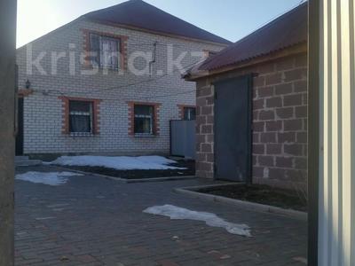 4-комнатный дом, 116 м², 5 сот., Жолмырзаева 14 — Тайманова за 15.5 млн 〒 в Актобе — фото 7
