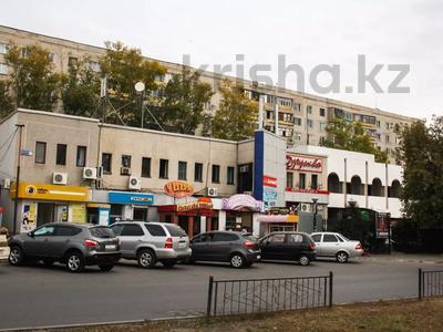 Магазин площадью 2700 м², Кутузова 19/21 за 400 млн 〒 в Павлодаре