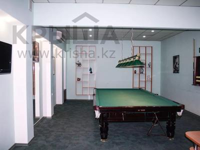 Магазин площадью 2700 м², Кутузова 19/21 за 400 млн 〒 в Павлодаре — фото 10