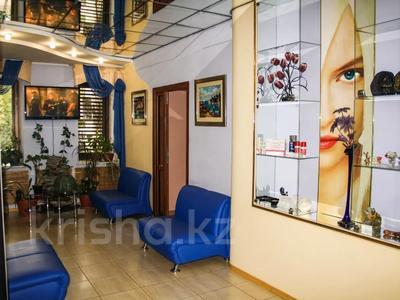 Магазин площадью 2700 м², Кутузова 19/21 за 400 млн 〒 в Павлодаре — фото 11