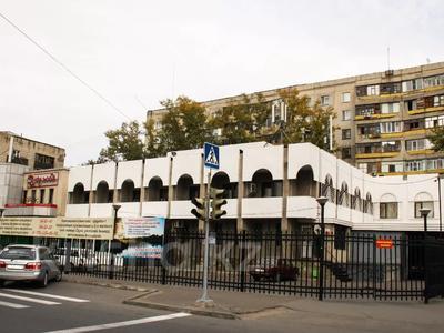 Магазин площадью 2700 м², Кутузова 19/21 за 400 млн 〒 в Павлодаре — фото 3