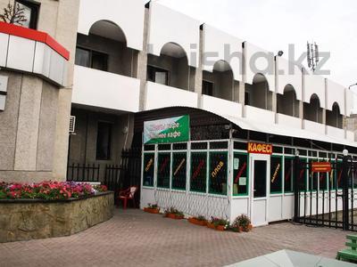 Магазин площадью 2700 м², Кутузова 19/21 за 400 млн 〒 в Павлодаре — фото 4