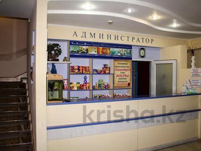 Магазин площадью 2700 м², Кутузова 19/21 за 400 млн 〒 в Павлодаре — фото 5