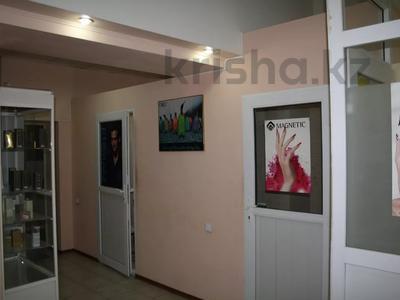 Магазин площадью 2700 м², Кутузова 19/21 за 400 млн 〒 в Павлодаре — фото 6