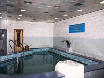 Магазин площадью 2700 м², Кутузова 19/21 за 400 млн 〒 в Павлодаре — фото 7