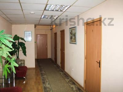Магазин площадью 2700 м², Кутузова 19/21 за 400 млн 〒 в Павлодаре — фото 8