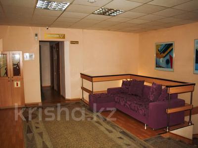 Магазин площадью 2700 м², Кутузова 19/21 за 400 млн 〒 в Павлодаре — фото 9