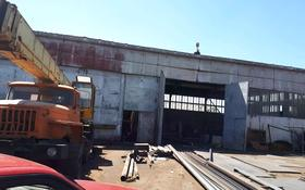 Промбаза 2.2 га, ПМК - 49 — Аль-фараби за 315 млн 〒 в Шымкенте, Абайский р-н