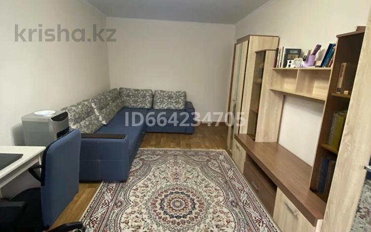 2-комнатная квартира, 43 м², 4/4 этаж, мкр №12, №12 мкр — Берегового за 18.3 млн 〒 в Алматы, Ауэзовский р-н
