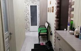 3-комнатная квартира, 65 м², 1/3 этаж, Мамышулы 39 — Шугаева за 13.5 млн 〒 в Семее