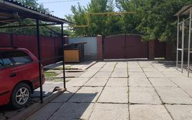 6-комнатный дом, 90 м², 7.5 сот., мкр Айгерим-1, Бенберина за 27.9 млн 〒 в Алматы, Алатауский р-н