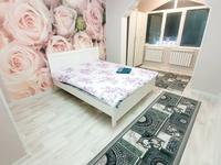 2-комнатная квартира, 65 м², 4/5 этаж посуточно