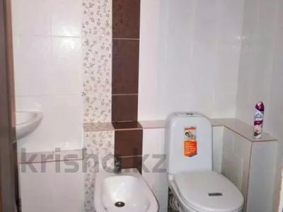 1-комнатная квартира, 50 м², 15 этаж посуточно, проспект Туран 55/1 за 9 000 〒 в Нур-Султане (Астана), Есиль р-н — фото 3