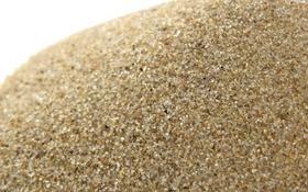 Карьер по добыче кварцевого строительного песка за 35 млн 〒 в Кокшетау