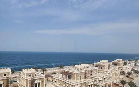 4-комнатная квартира, 247 м², 4/5 этаж, Palma Balqiz 1 за ~ 339.7 млн 〒 в Дубае