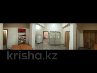 Помещение площадью 512 м², Мкр Каратау 27 за 40 млн 〒 в Таразе