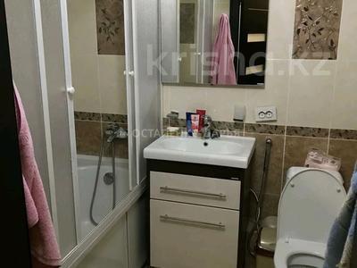 2-комнатная квартира, 53.7 м², 3/10 этаж, Аксай 4 55/1 за 23 млн 〒 в Алматы, Ауэзовский р-н — фото 7