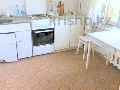 2-комнатная квартира, 60 м², 3/7 этаж, Панфилова — Гоголя за 36 млн 〒 в Алматы
