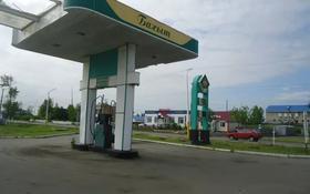 Автозаправочная станция за 10.8 млн 〒 в Федоровка