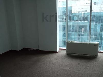 Офис площадью 362 м², мкр Самал-2 58 за 2 763 〒 в Алматы, Медеуский р-н — фото 11