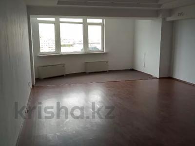 Офис площадью 362 м², мкр Самал-2 58 за 2 763 〒 в Алматы, Медеуский р-н — фото 12