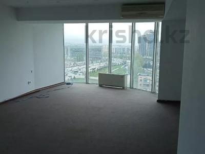 Офис площадью 362 м², мкр Самал-2 58 за 2 763 〒 в Алматы, Медеуский р-н — фото 13