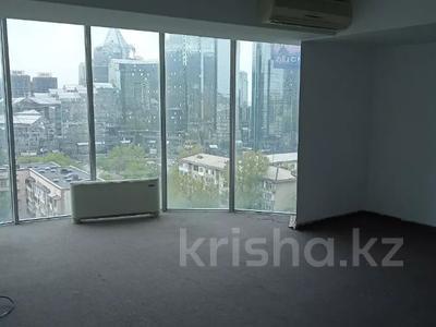 Офис площадью 362 м², мкр Самал-2 58 за 2 763 〒 в Алматы, Медеуский р-н — фото 14