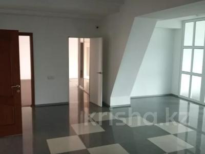 Офис площадью 362 м², мкр Самал-2 58 за 2 763 〒 в Алматы, Медеуский р-н