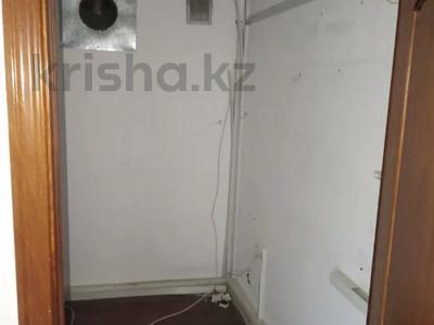 Офис площадью 362 м², мкр Самал-2 58 за 2 763 〒 в Алматы, Медеуский р-н — фото 2