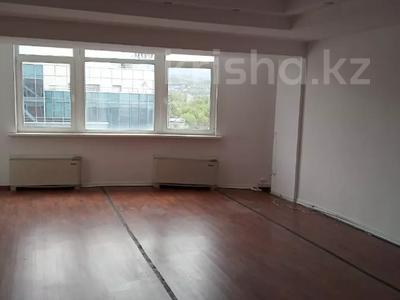 Офис площадью 362 м², мкр Самал-2 58 за 2 763 〒 в Алматы, Медеуский р-н — фото 3