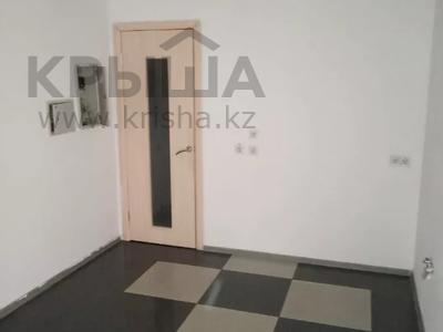 Офис площадью 362 м², мкр Самал-2 58 за 2 763 〒 в Алматы, Медеуский р-н — фото 4