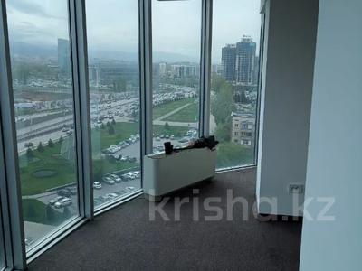 Офис площадью 362 м², мкр Самал-2 58 за 2 763 〒 в Алматы, Медеуский р-н — фото 5