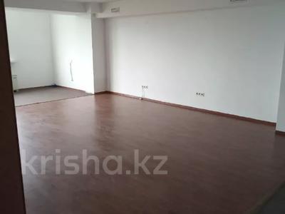 Офис площадью 362 м², мкр Самал-2 58 за 2 763 〒 в Алматы, Медеуский р-н — фото 6