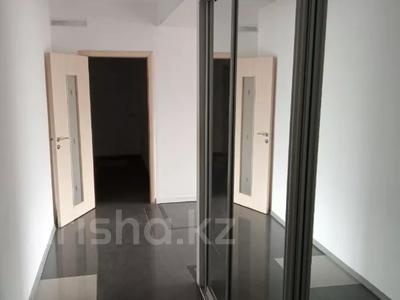 Офис площадью 362 м², мкр Самал-2 58 за 2 763 〒 в Алматы, Медеуский р-н — фото 7